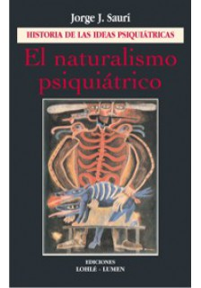 El naturalismo psiquiátrico