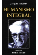 Humanismo integral