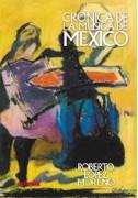 Crónica de la música de México