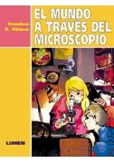 El mundo a través del microscopio