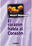 El corazón habla al Corazón