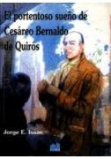 El portentoso sueño de Cesáreo Bernaldo de Quirós