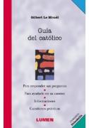 Guía del católico