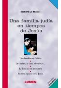 Una familia judía en tiempos de Jesús