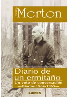 Diario de un ermitaño