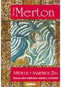 Místicos y maestros zen