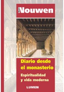 Diario desde el monasterio