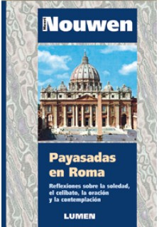 Payasadas en Roma