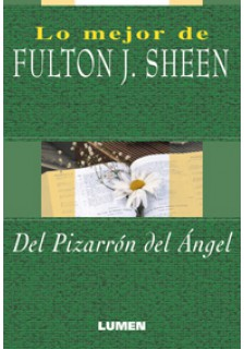 Del pizarrón del ángel