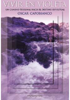 Vivir en violeta