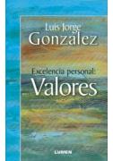 Excelencia personal: valores