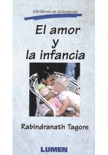 El amor y la infancia