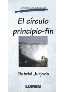 El círculo principio-fin