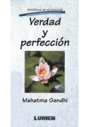 Verdad y perfección