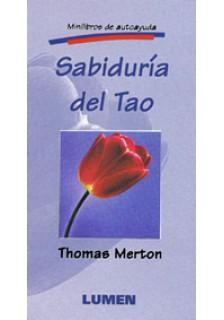 Sabiduría del Tao