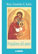 Forjadores del amor