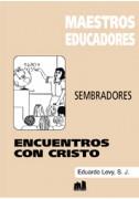 Maestros educadores