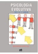 Psicología evolutiva (de 4 a 17 años)