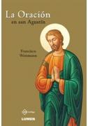 La oración en san Agustín