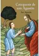 Catequesis de san Agustín