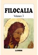 Filocalia III