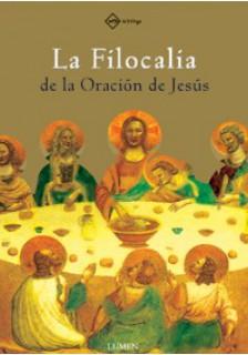 La Filocalia de la oración de Jesús