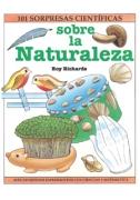 Sobre la naturaleza