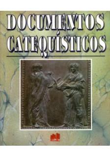 Documentos catequísticos