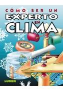 Cómo ser un experto en clima