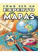 Cómo ser un experto en mapas