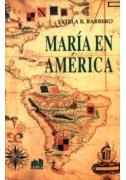 María en América