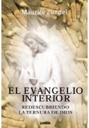 El Evangelio interior