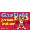 Garfield personal trainer