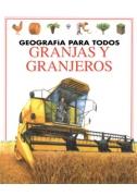 Granjas y granjeros