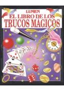El libro de los trucos mágicos