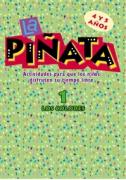 La piñata (para 4 y 5 años) 1