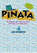 La piñata (para 4 y 5 años) 4