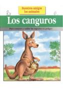 Los canguros