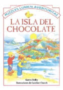 La Isla del Chocolate