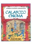 Calabozo Enigma