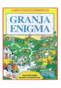 Granja Enigma
