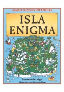 Isla Enigma