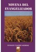 Novena del evangelizador