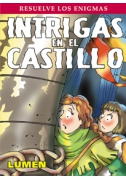 Intrigas en el castillo