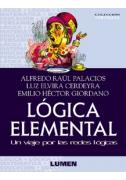 Lógica elemental