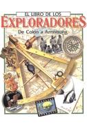 El libro de los exploradores