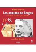 Los caminos de Borges
