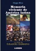 Memoria viviente de América latina