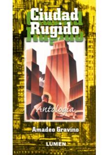Ciudad Rugido