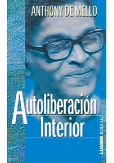Autoliberación interior (Bolsillo)